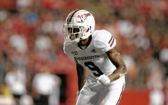 Isaiah Rodgers drafted by Indianapolis Colts