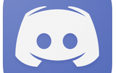 App of the week: Discord