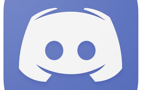 App of the week: Discord