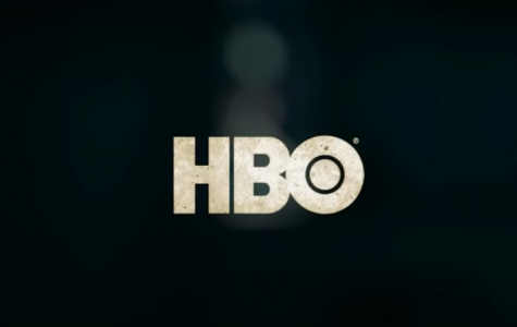 HBO logo/ YouTube