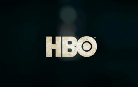 HBO logo/ YouTube