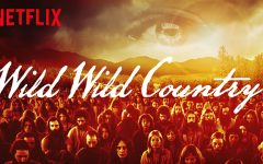 """Wild Wild Country"" documents the shocking story of a spiritual guru's move to Oregon"