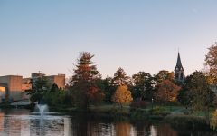 (Judith GO / Flickr)