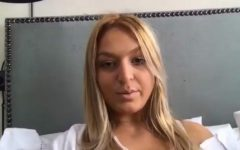 How quarantine can impact long distance relationships