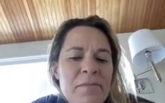 Nurse manager discusses how COVID-19 impacted Winchester Hospital and her own life