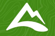 App of the week: AllTrails
