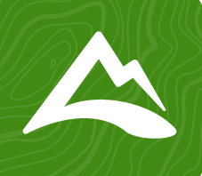 App of the week: AllTrails