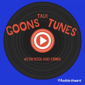 Goons Talk Tunes: Taylor's Version