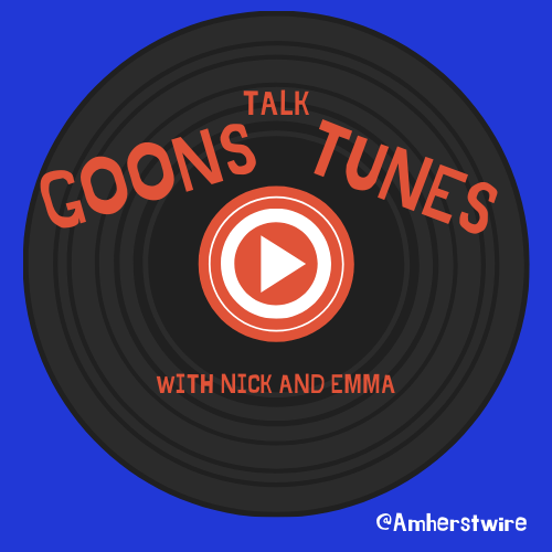 Goons Talk Tunes: Maggie Rogers, LANY and holiday tracks