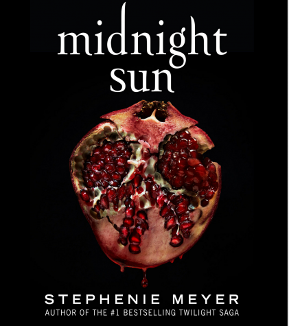 "Judging Books By Their Covers: ""Midnight Sun"", the latest addition to the Twilight series, exposes the tortured humanity behind the vampire"