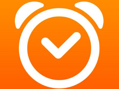 SleepCycle App Icon