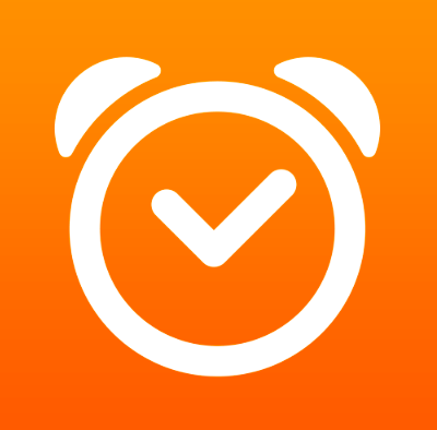 SleepCycle App Icon