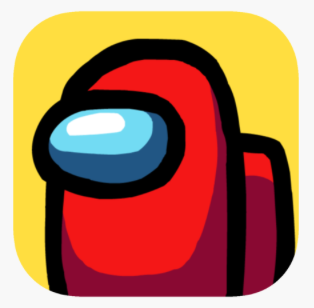 App of the Week: Among Us
