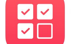Navigation to Story: App of the Week: Mass Unfollow