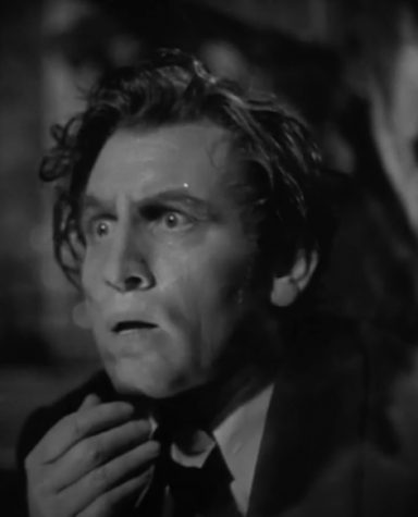 Dr. Jekyll and Mr. Hyde/Fandango MovieClips