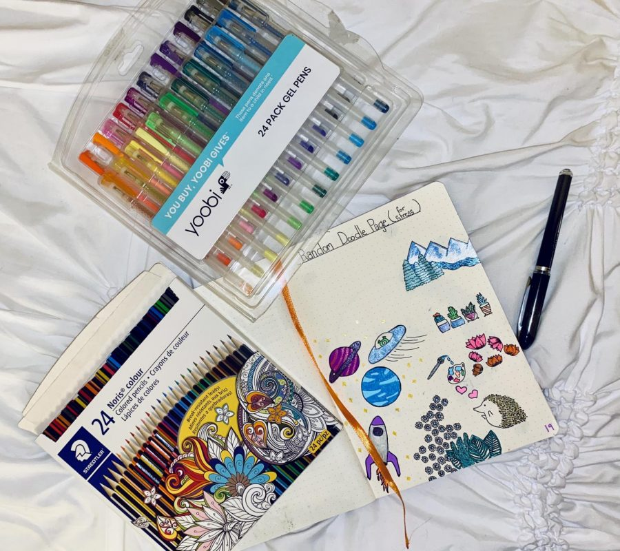 Five ways to cope with election stress