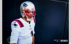 Navigation to Story: Patriots' playoff hopes diminish as they fall to 4-6