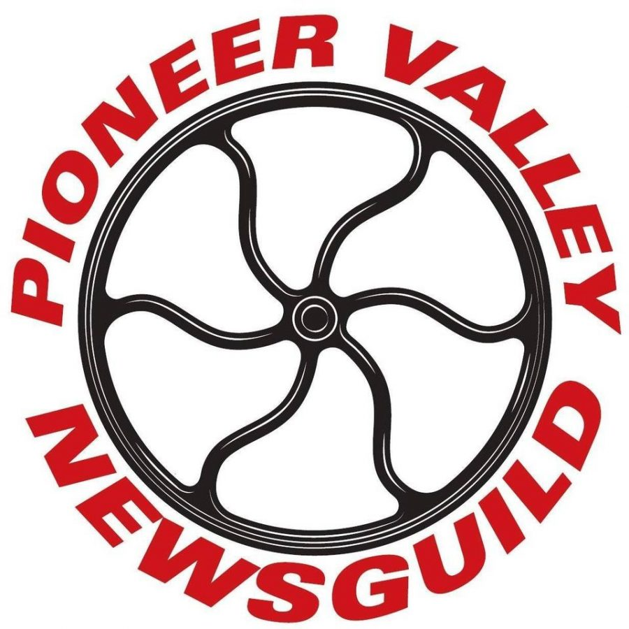 Pioneer Valley Newsguild/ PVN Facebook
