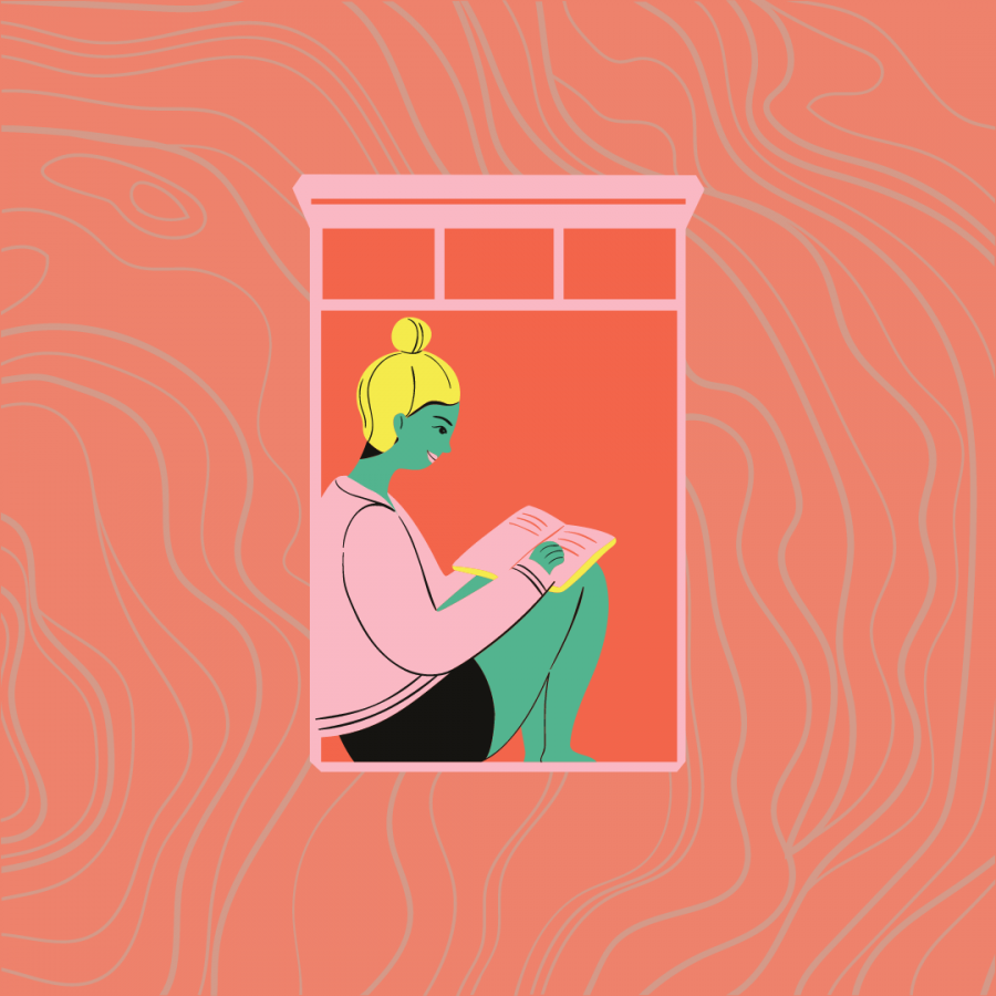 Getting Through with