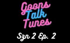 Goons Talk Tunes: Daft Punk