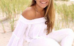 Jess Chevalier
