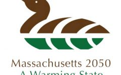 Massachusetts 2050: A Warming State a Q&A with UMass Professor and writer of United Nations IPCC Climate Report
