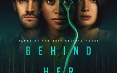 Netflixs Behind Her Eyes is a psychological thriller that will blow your mind