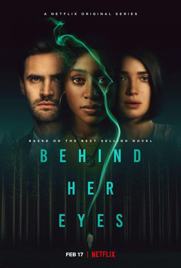 Netflix%27s+%22Behind+Her+Eyes%22+is+a+psychological+thriller+that+will+blow+your+mind