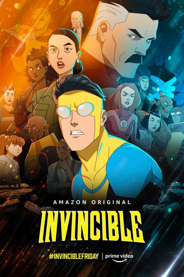 Official+%22Invincible%22+Poster+%28Amazon%29