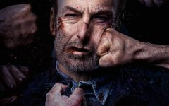 Bob Odenkirk transforms into a real action star in Nobody