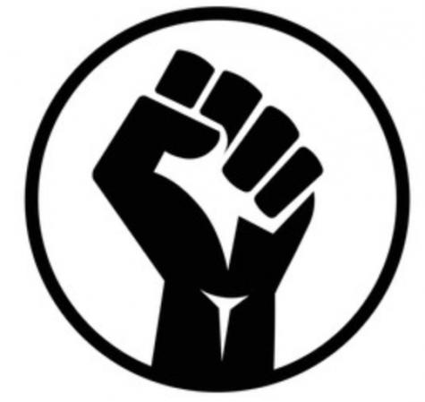 "Introspective Ramblings: ""BLACK FREEDOM"""
