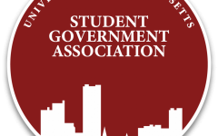 SGA logo courtesy of Google Images