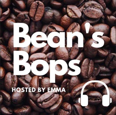 Beans Bops: Pilot