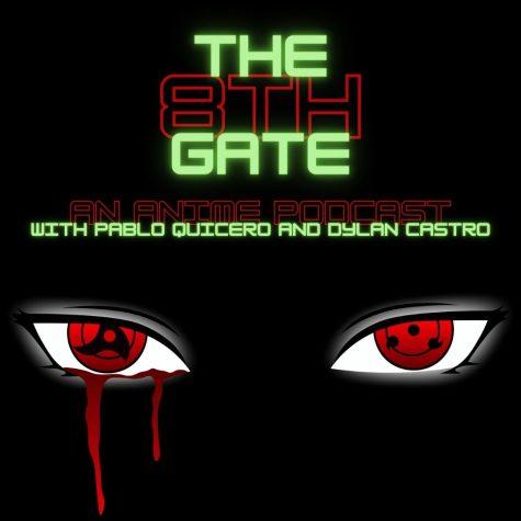 The 8th Gate: Pilot