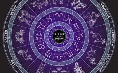 Which Major to Choose Based on your Zodiac Sign