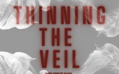 Thinning the Veil: Trick or Treat