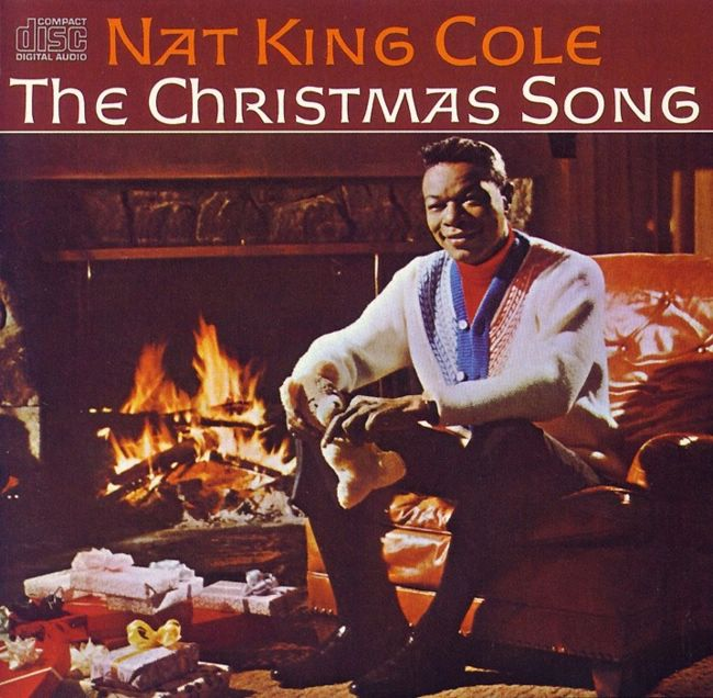 25_songs_nat-king-cole-the-christmas-song – Amherst Wire
