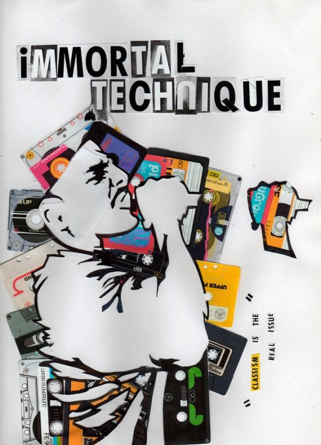 Music+review%3A+Immortal+Technique+revolutionizes+Pearl+Street