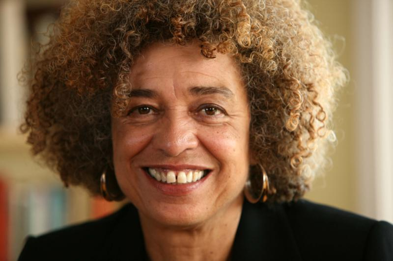 Globalizing+the+struggle%3A+Angela+Davis+talks+social+media+and+social+justice
