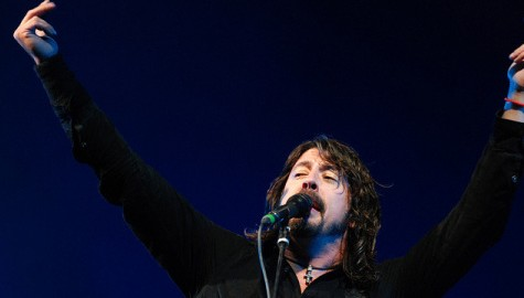 Foo Fighters set American tour, but what can we expect on the setlist?