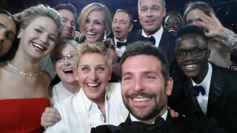 A night to remember: The 86th Annual Oscars
