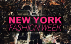 Spring New York Fashion Week welcomes new trends