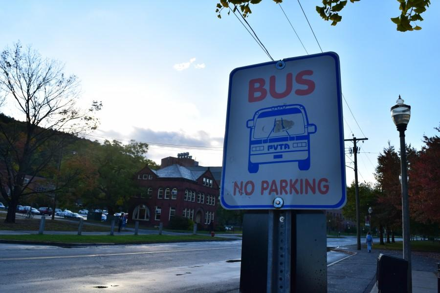 Five tips for UMass students moving off campus