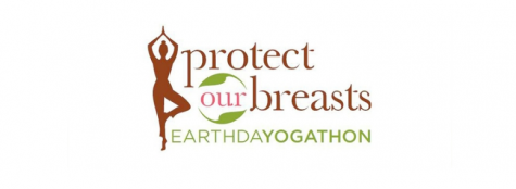 Protect Our Breasts: Bringing prevention to the forefront