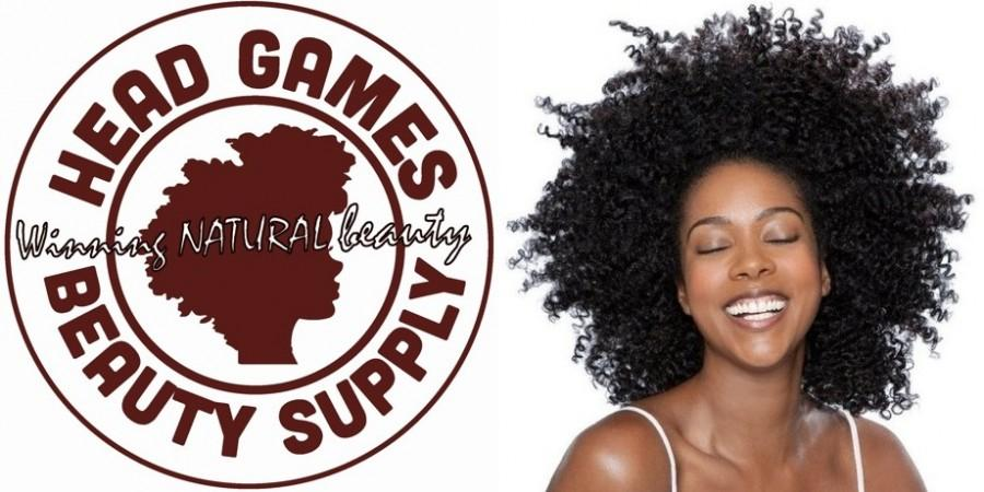 Head+Games+natural+hair+beauty+supply++champions+%27winning+natural+beauty%27