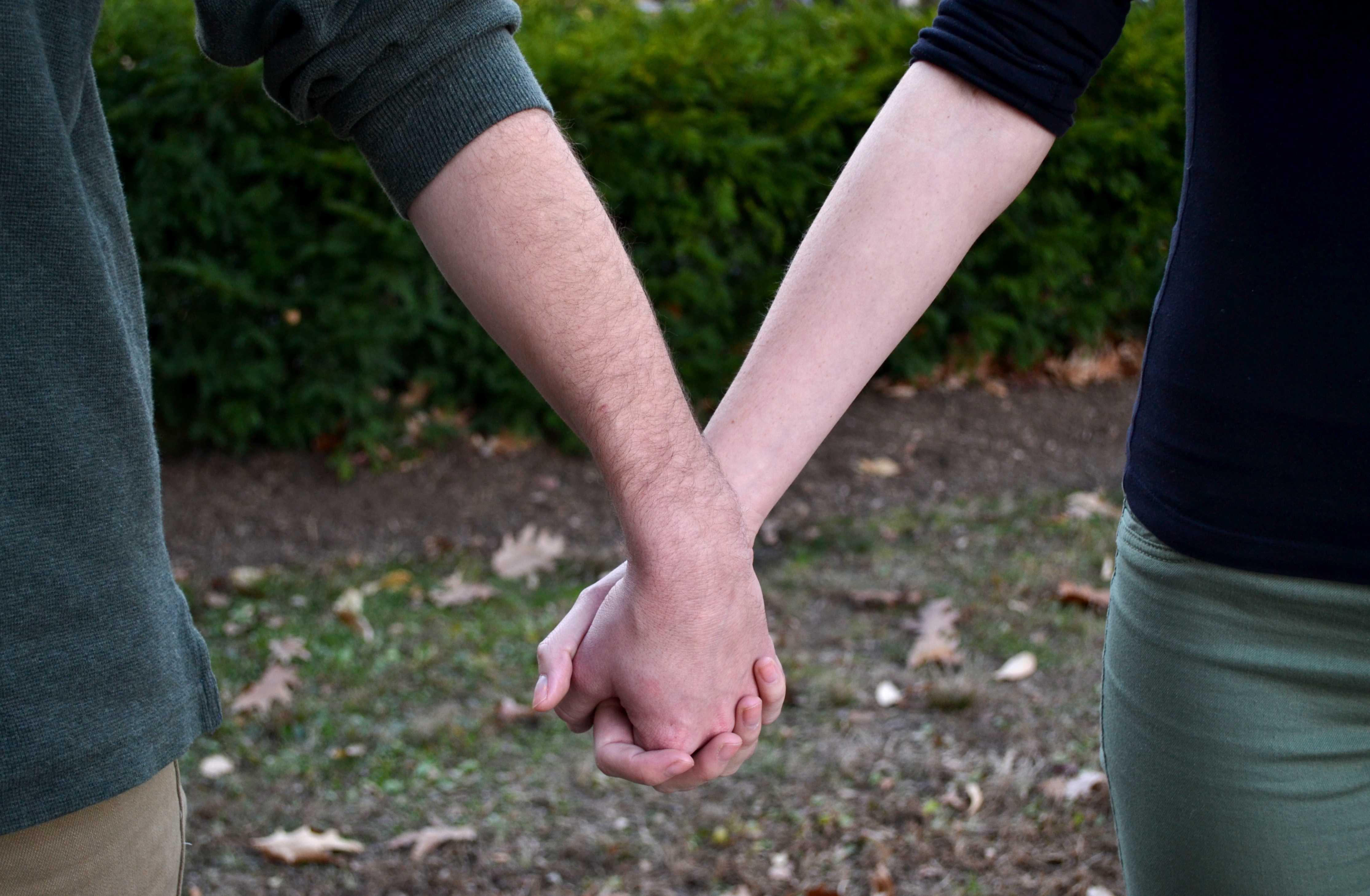 umass amherst dating