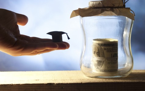 Understanding and tackling student loan debt