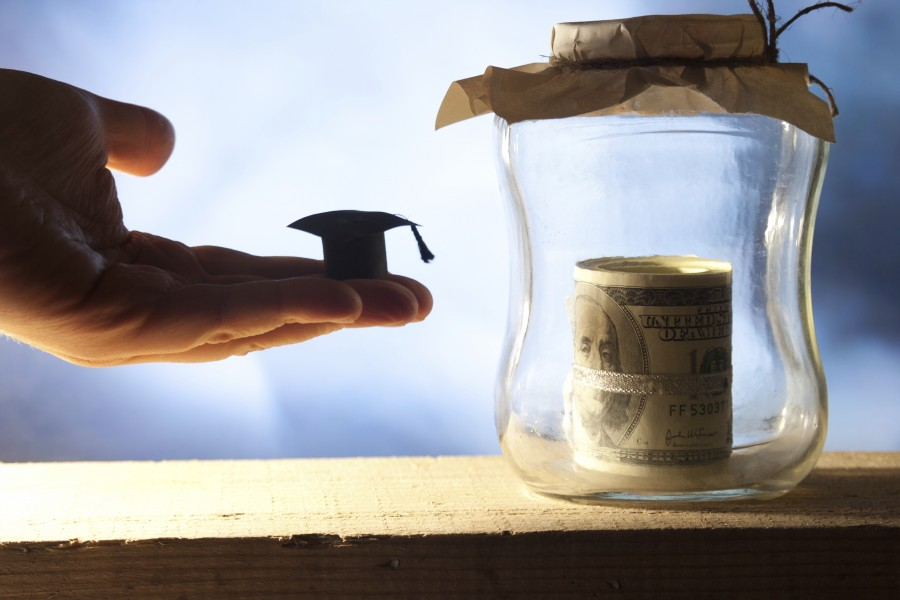 Understanding and tackling student loan debt